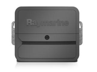Raymarine ACU-300 Actuator Control Unit