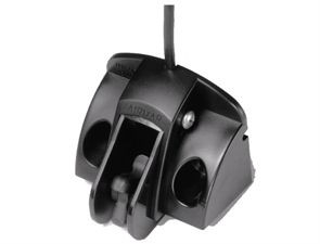 Raymarine ST69 Speed/Temp Transom Mount Transducer