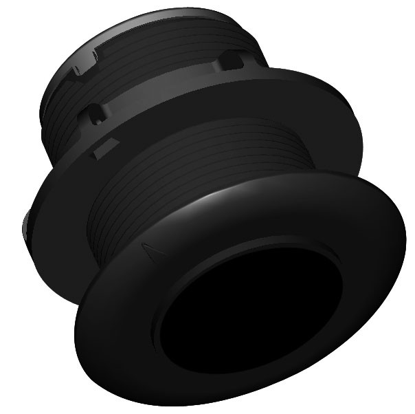 Raymarine P7 Depth Transducer