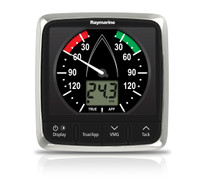 Raymarine i60 Wind Instrument Display Analogue