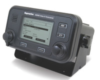Raymarine AIS950 Class A Transceiver Right View