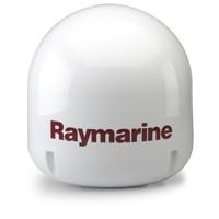 Raymarine 60STV 60cm Satellite TV Antenna System HD Gen 2