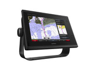 Garmin GPSMAP 7410xsv Right View