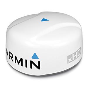 Garmin GMR 24 xHD Radar