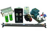 Dessalator D90 PRO Watermaker
