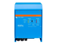 Victron MultiPlus 48/3000/35 Inverter Charger - 50A Transfer Relay