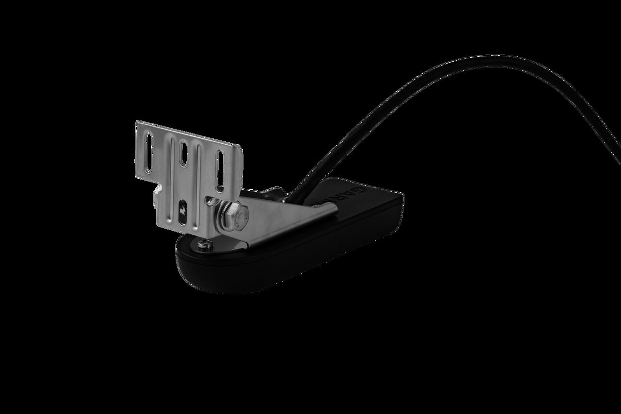 Garmin GT22HW-TM Plastic CHIRP Transducer