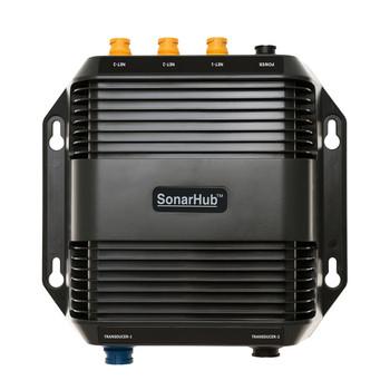 Lowrance SonarHub Sounder Module