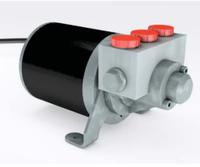 Simrad PUMP-1 Hydraulic Pump