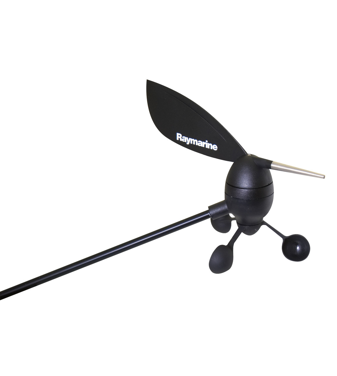 Raymarine Short Arm Vane Transducer