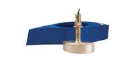 Raymarine B258 Bronze Through-Hull Transducer