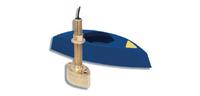 Raymarine B45 Depth Transducer