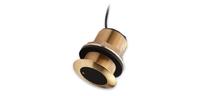 Raymarine CPT-S (Bronze) 12° CHIRP Sonar Transducer