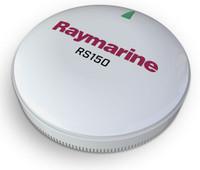 Raymarine Raystar 150 10Hz GPS/GLONASS Antenna