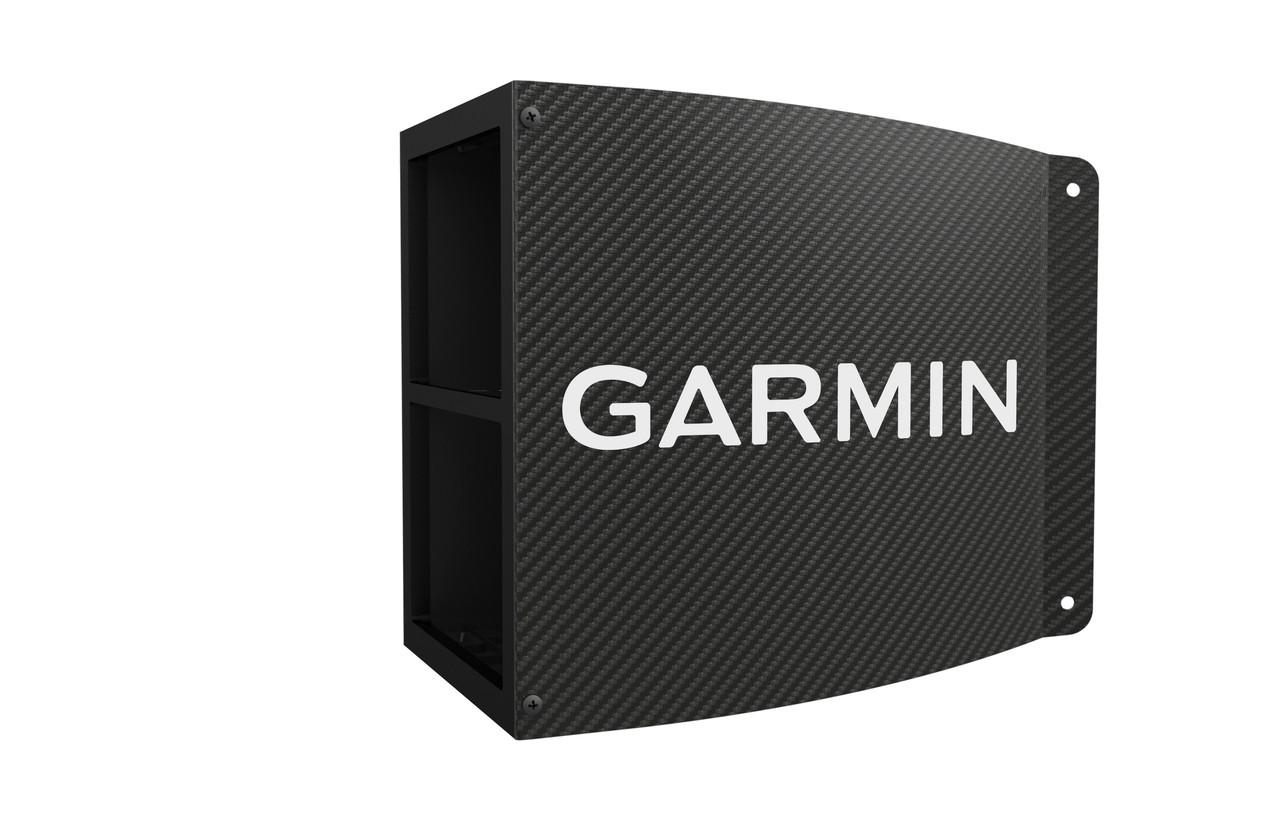 Garmin Carbon Fiber Mast Bracket
