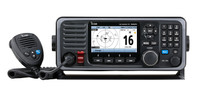 ICOM IC-M605EURO Multi Station VHF/DSC Radio