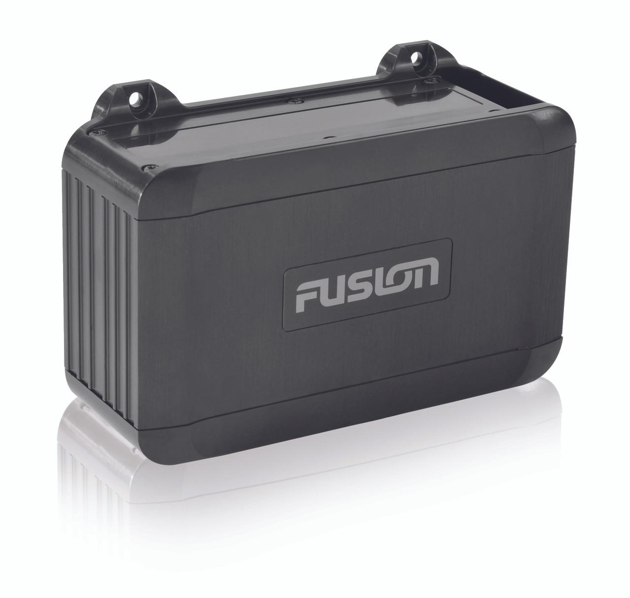 FusionBB100 Marine Black Box Stereo Unit