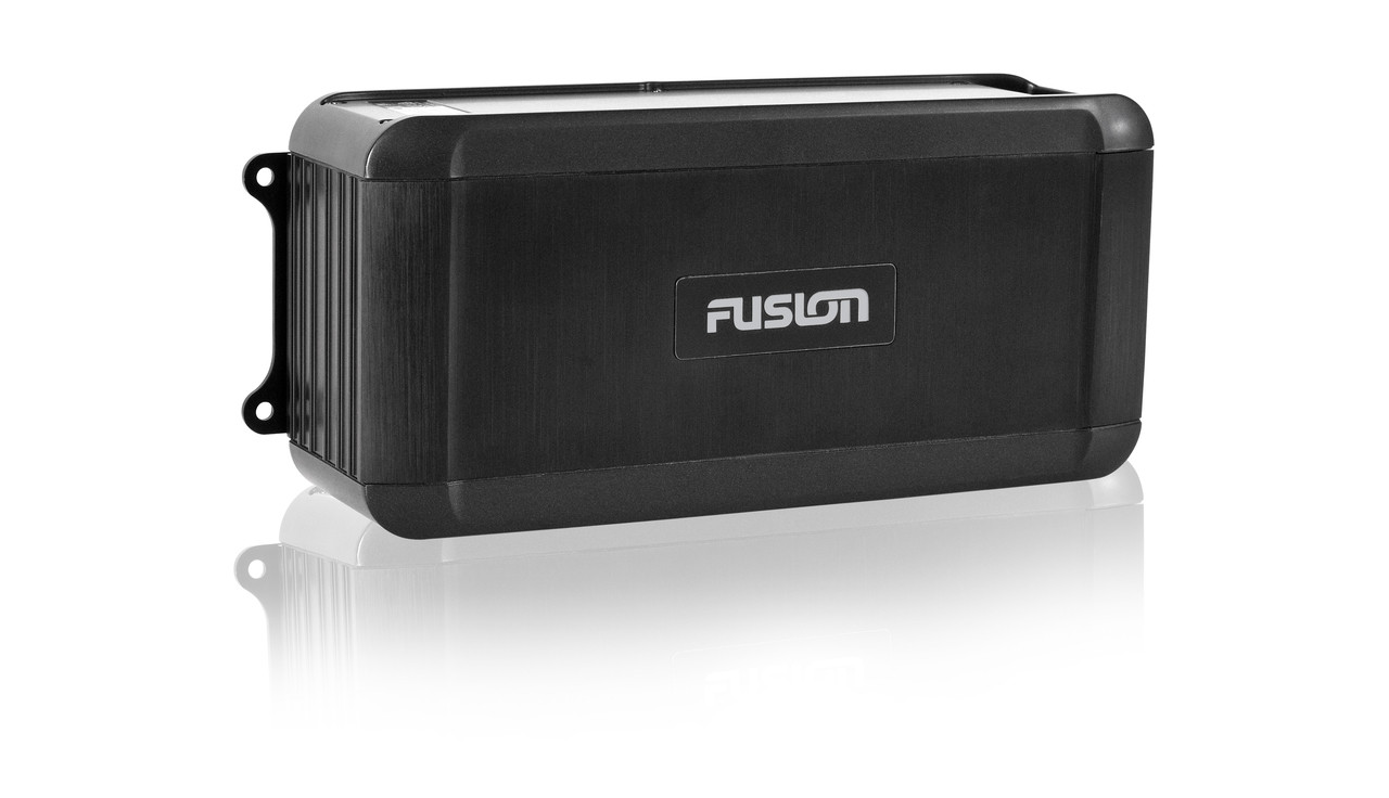Fusion BB300R Marine Black Box Right View