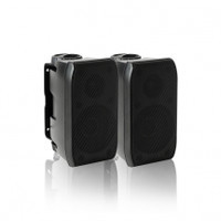 "Fusion MS-BX3020 3"" 100 Watt 2 Way Cabin Speakers"