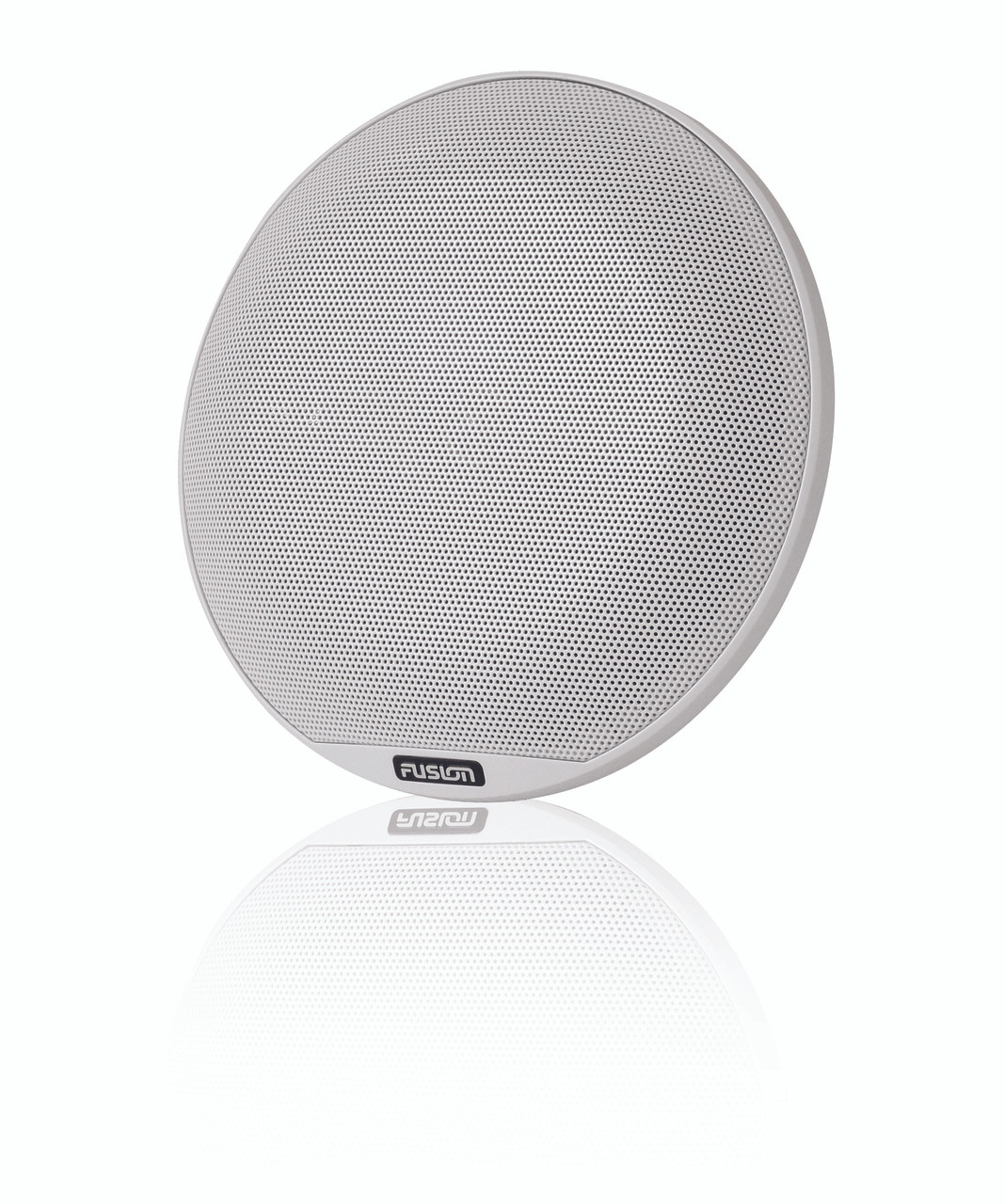 Fusion SG-F77W Classic Marine Speaker Side with Shadow