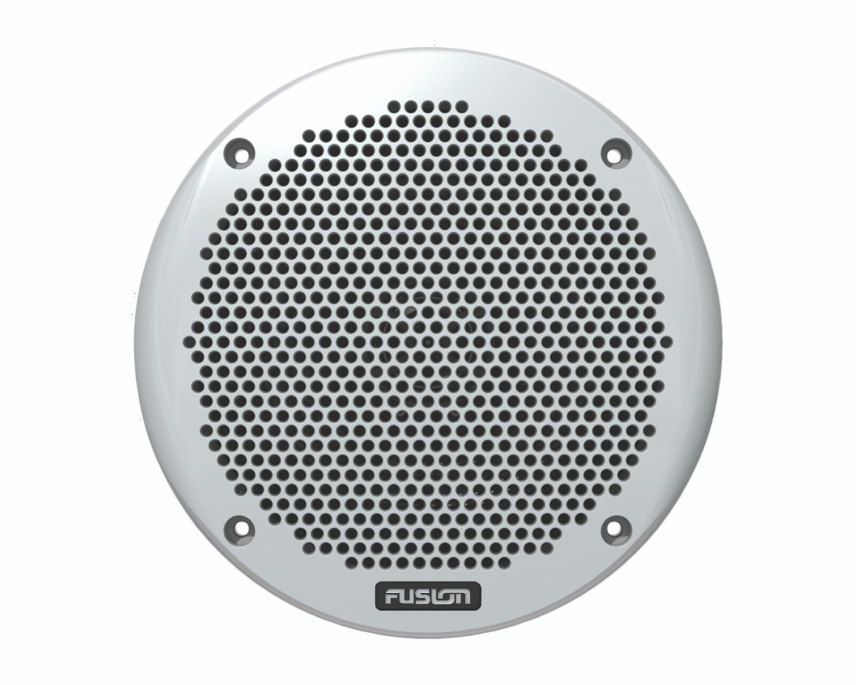 "Fusion MS-EL602 6"" 150 Watt 2-Way Speaker"