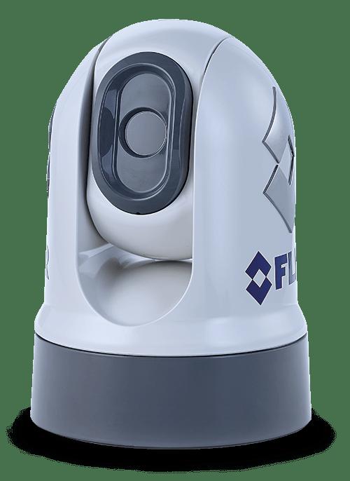 Raymarine M132 Thermal IP Camera