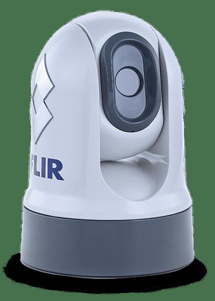 Raymarine M232 Thermal IP Camera