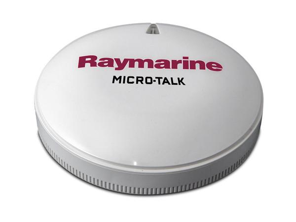 Raymarine Micro-Talk Wireless Gateway