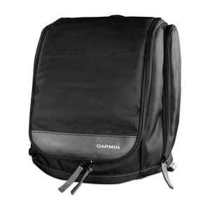 Garmin Portable Fishing Kit Bag
