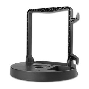 Garmin Portable Fishing Kit Base