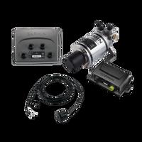 Garmin Compact Reactor 40 Hydraulic Autopilot Starter Pack