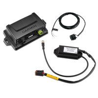 Garmin Reactor 40 Steer-by-wire Corepack for Volvo-Penta