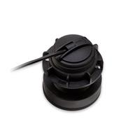 Raymarine CPT-S Plastic Through Hull Transducer