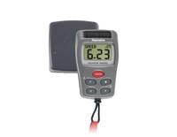 Raymarine Remote Display Starter System Instrument