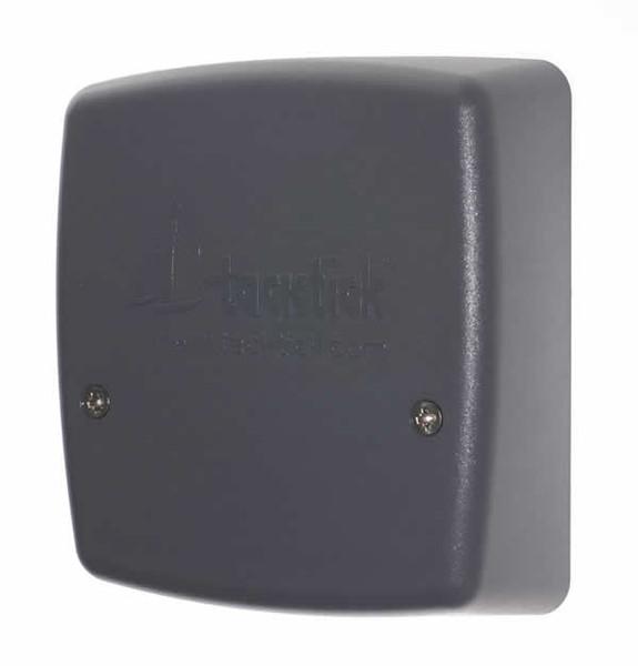 Raymarine Wireless Interface