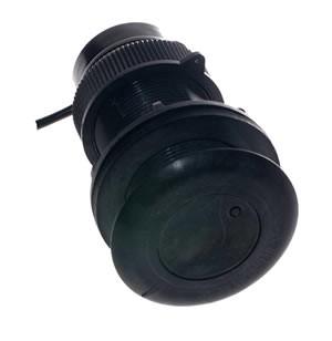 Raymarine Depth Transducer (Depth, Retractable - 80m Range)