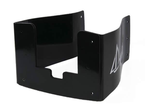 Raymarine Mast Bracket Maxi / Master 1 up