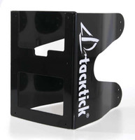 Raymarine Mast Bracket Maxi / Master 2 up
