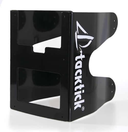 Raymarine Mast Bracket Maxi / Master 2 up