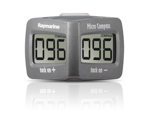Raymarine Micro Compass
