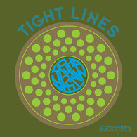 Tight Lines CD