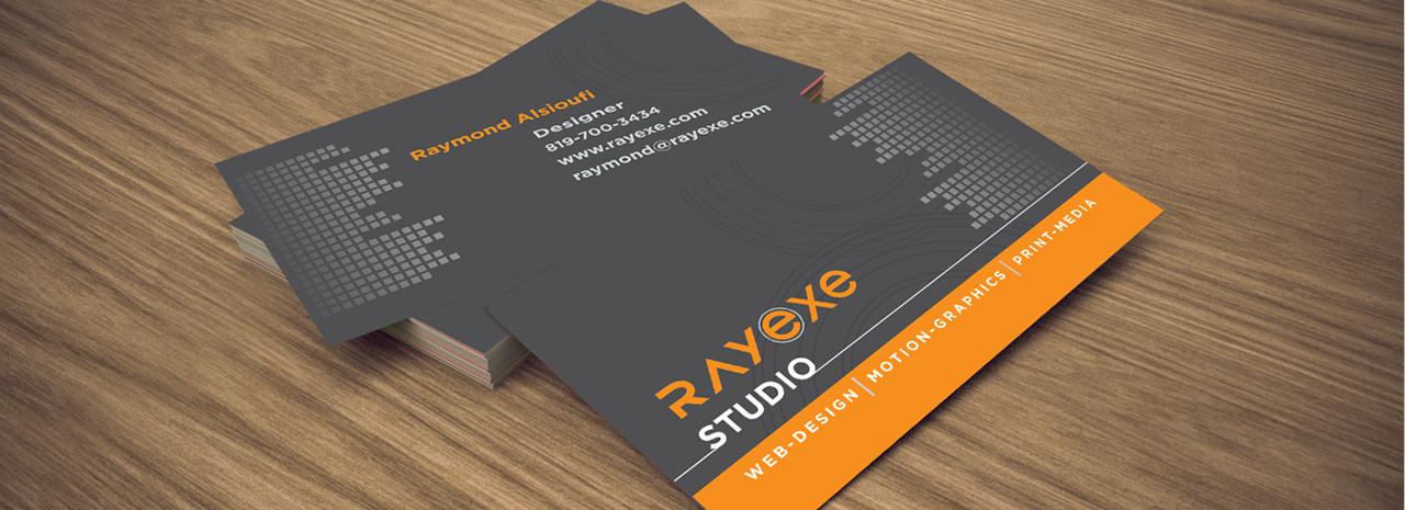 business-cards-header.jpg