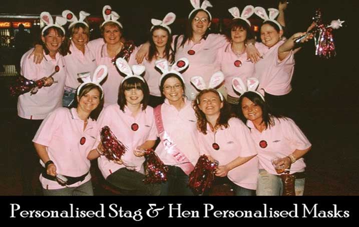 stag-hen-party-facemasks.jpg