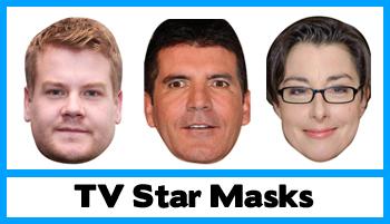 tv-stars.jpg