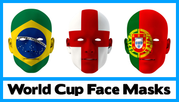 world-cup-masks-button.jpg