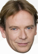 Ian-Beale Celebrity Face Mask