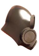 Pyrooo 1 Celebrity Face Mask