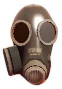 Pyrooo Celebrity Face Mask