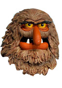 Sweetums Celebrity Face Mask