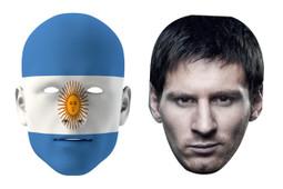 Chat les argentina gratis: cordoba, santa fe, buenos aires
